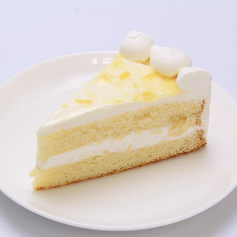ハニーレモン スイパラケーキ